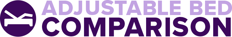 Adjustsable Bed Comparison logo